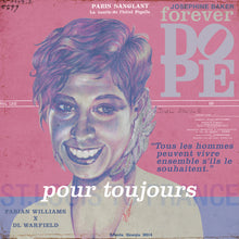 Load image into Gallery viewer, Forever DOPE - Josephine Limited Edition Print