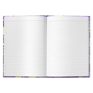 DOPE Like PRINCE - Hardcover Journal