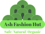 Ash Fashion Hut