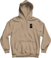"Load image into Gallery viewer, ""SSH SKI MASK"" Hoodie"