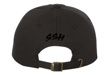 "Load image into Gallery viewer, ""SKI MASK"" Dad Hat"