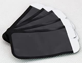 X-Ray Barrier Envelopes, Pack of 500
