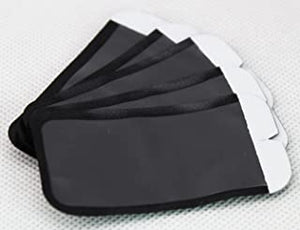 X-Ray Barrier Envelopes Pack of 300 Buy 2 or more $46.8