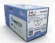 DemeLENE™Polypropylene Sutures.Box of 12