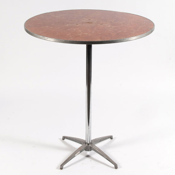 "36"" Cocktail Table"