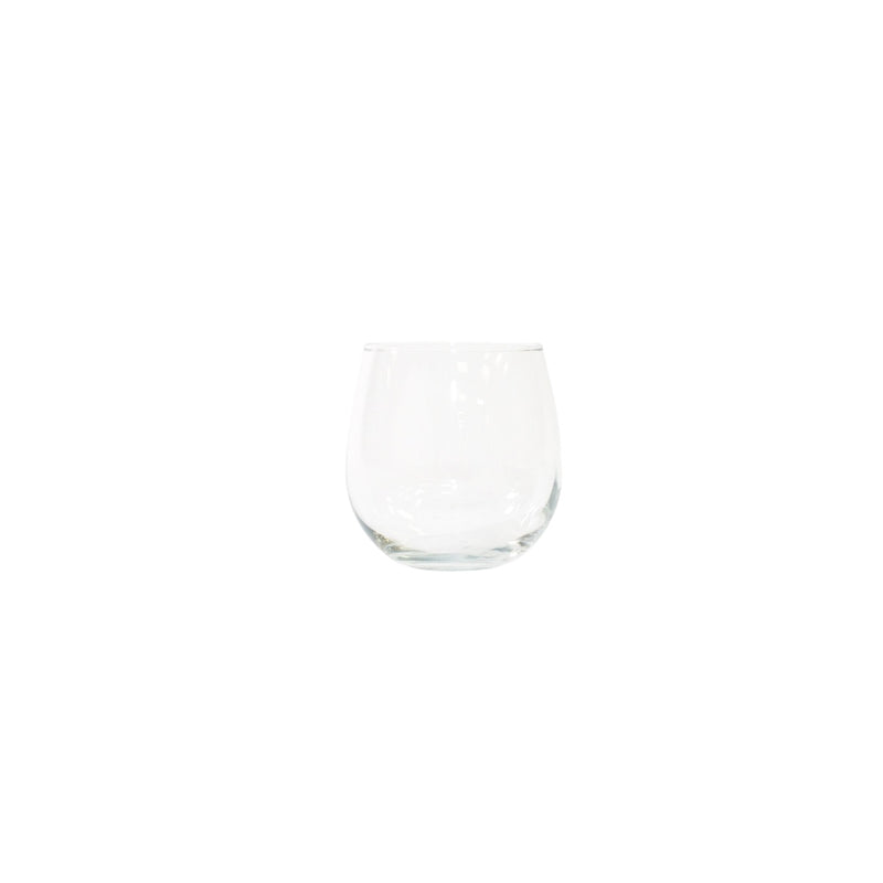 Stemless Wine Glass 16 oz.
