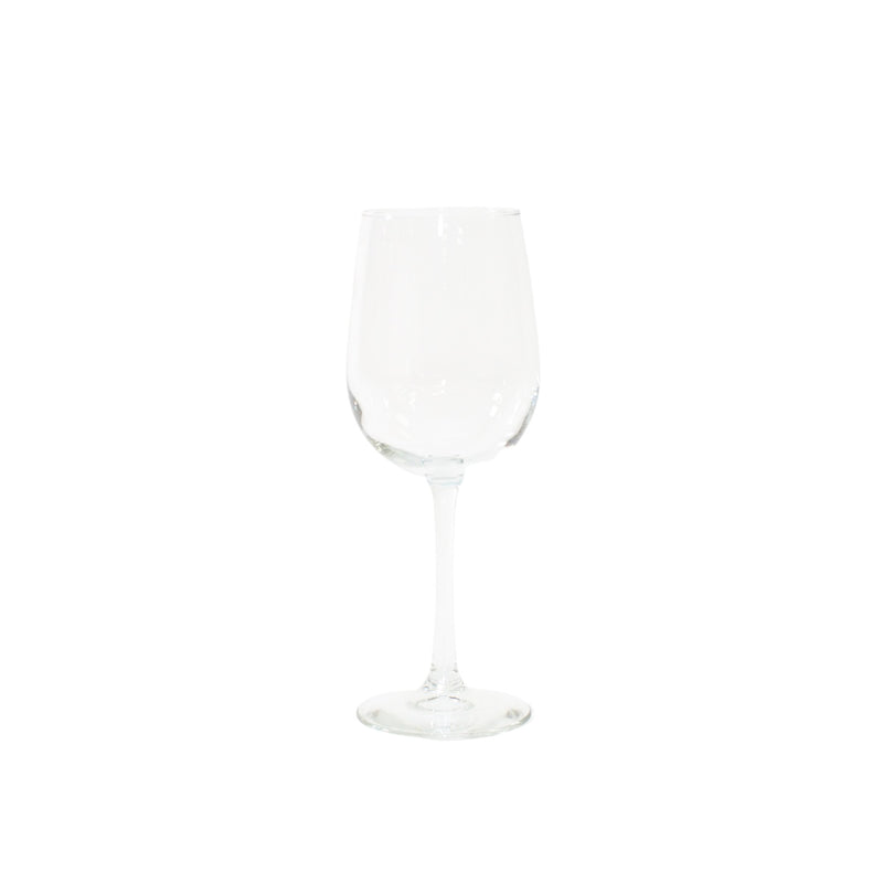 Wine Glass 16 oz.