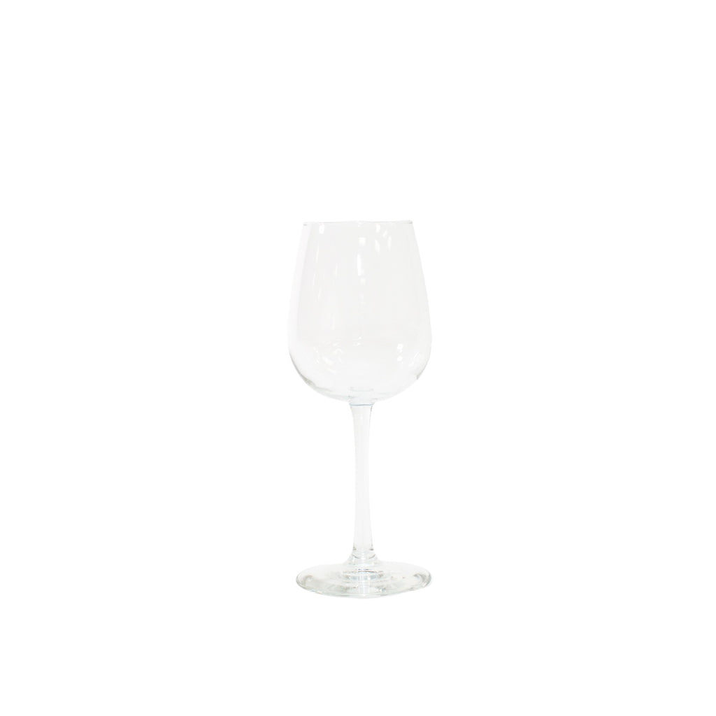 Wine Glass 12 oz.