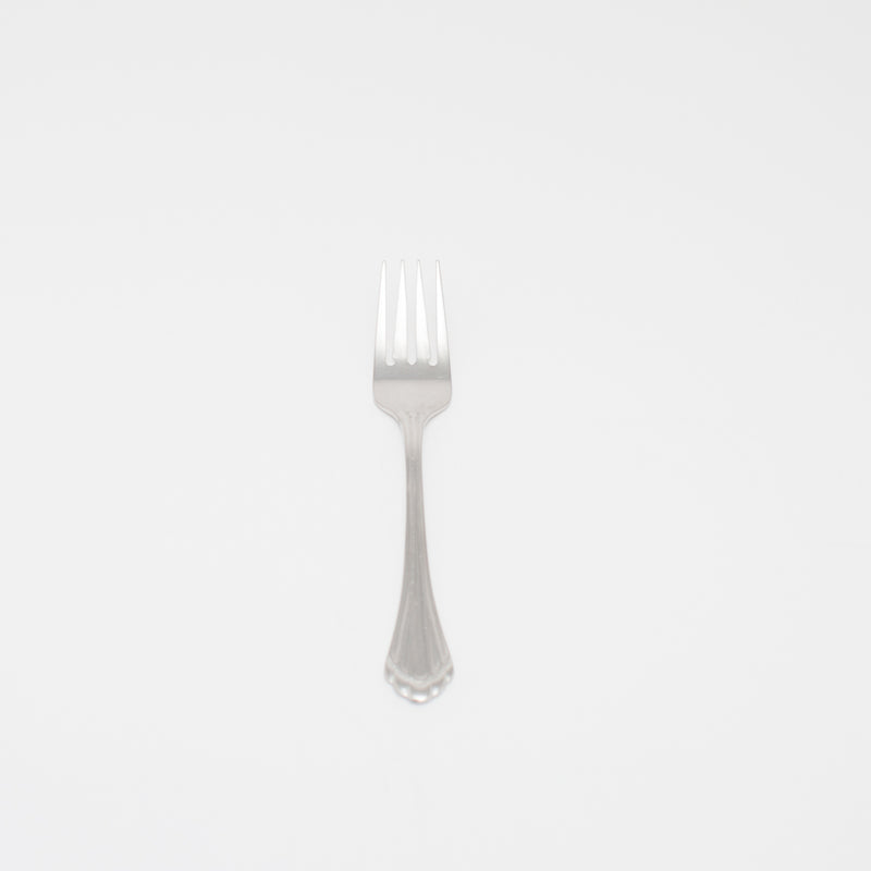 Madison Flatware Collection