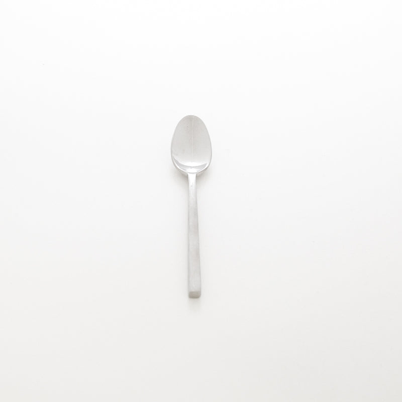 Zen Flatware Collection