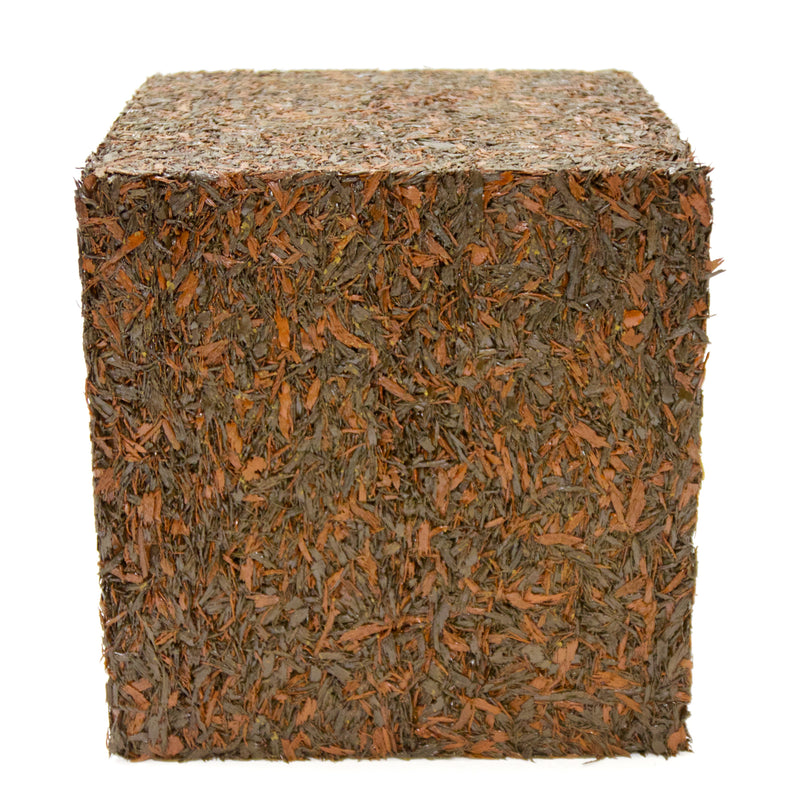 Rust Rubblox Cube