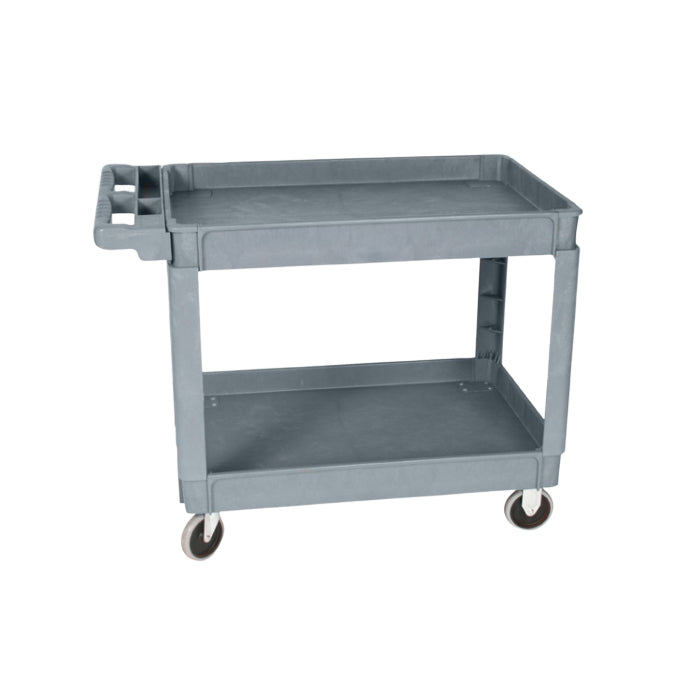Multi-Use Service Cart
