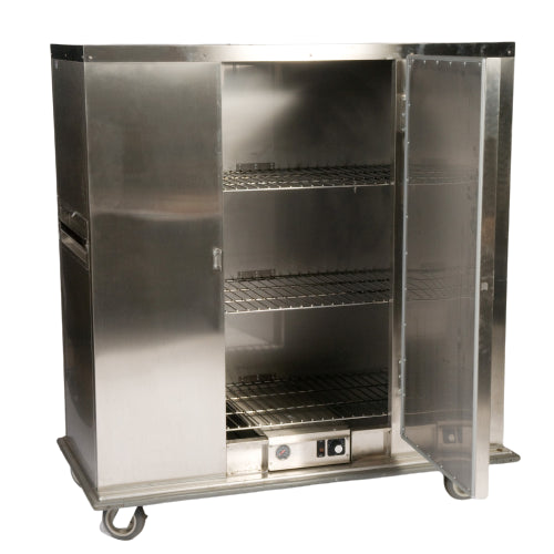 Plate Warming Cabinet (120 Plates)