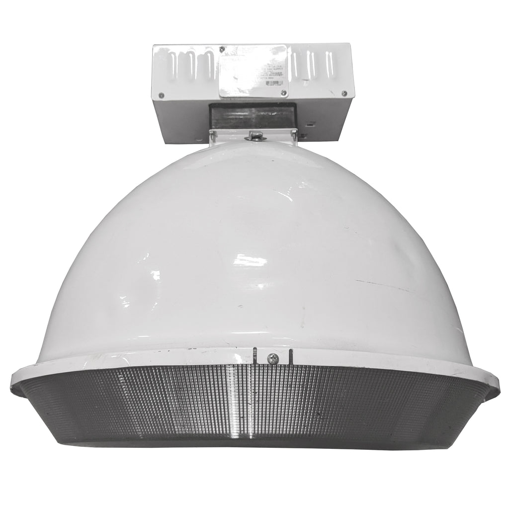 Lowbay Light Fixture