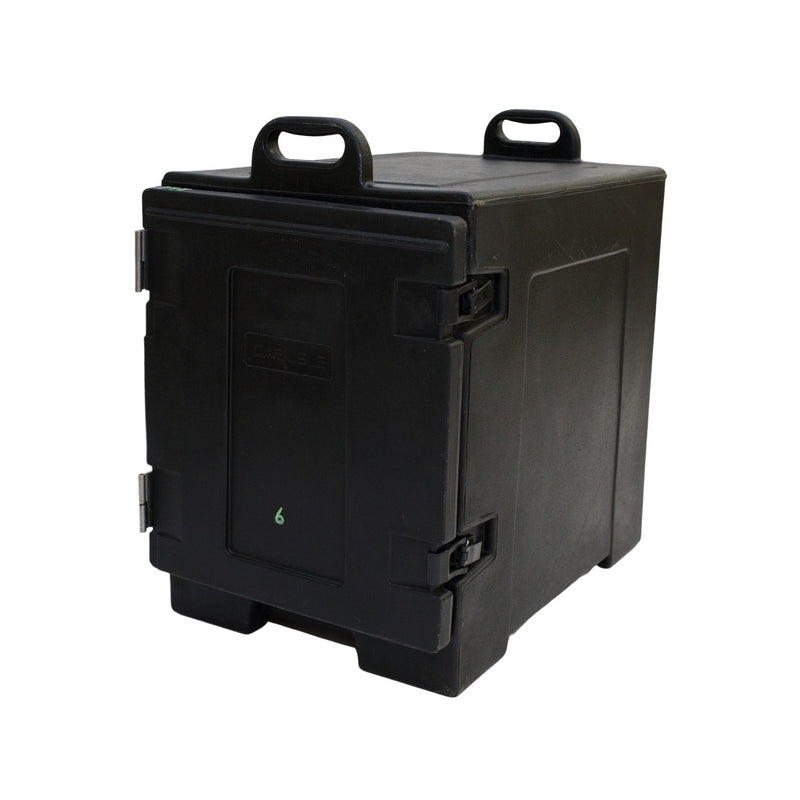 Insulated Food Carrier (5-pan)