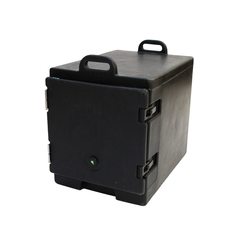 Insulated Food Carrier (4-pan)