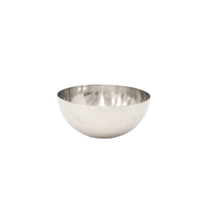 Stainless Mixing Bowl 16""