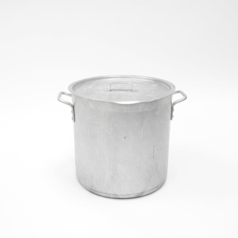 Stock Pot (20 quart)