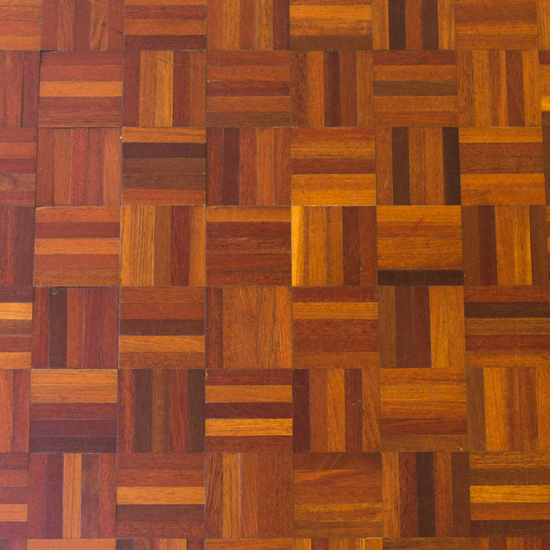 Indoor Florlok Parquet Dance Floor (per sq. ft.)