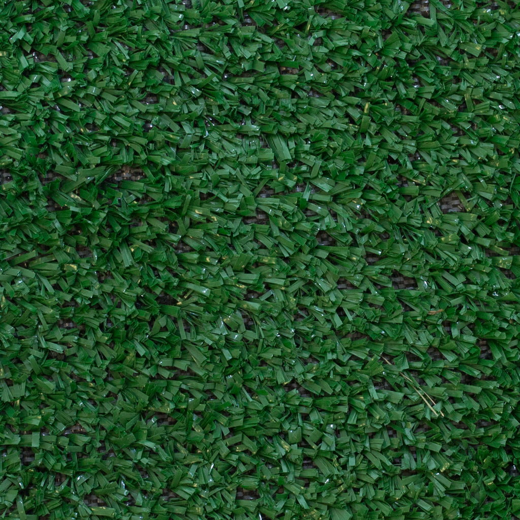Green Astroturf (per sq. ft.)