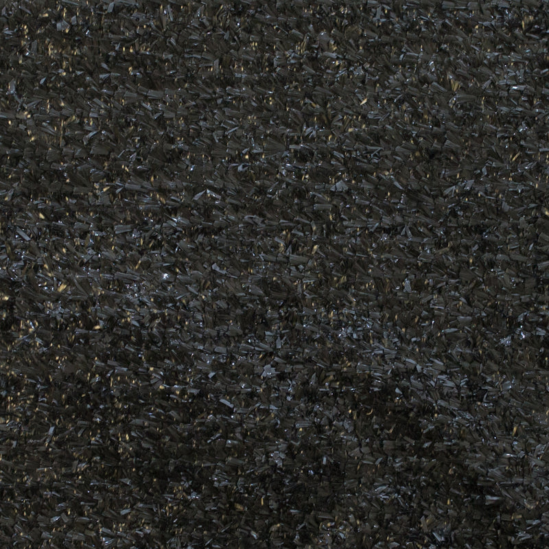 Black Astroturf (per sq. ft)
