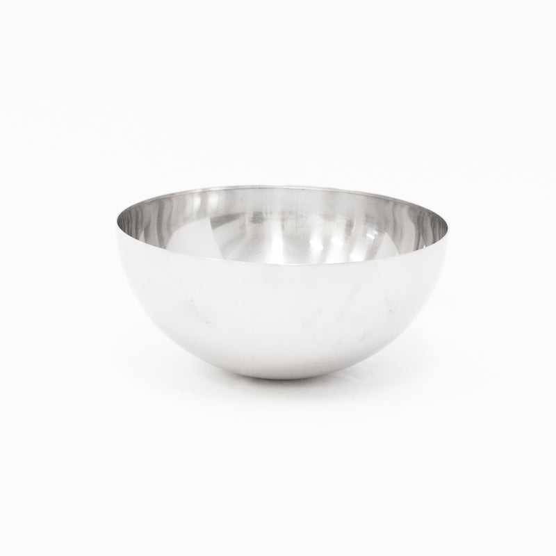 Stainless Mixing Bowl 18""