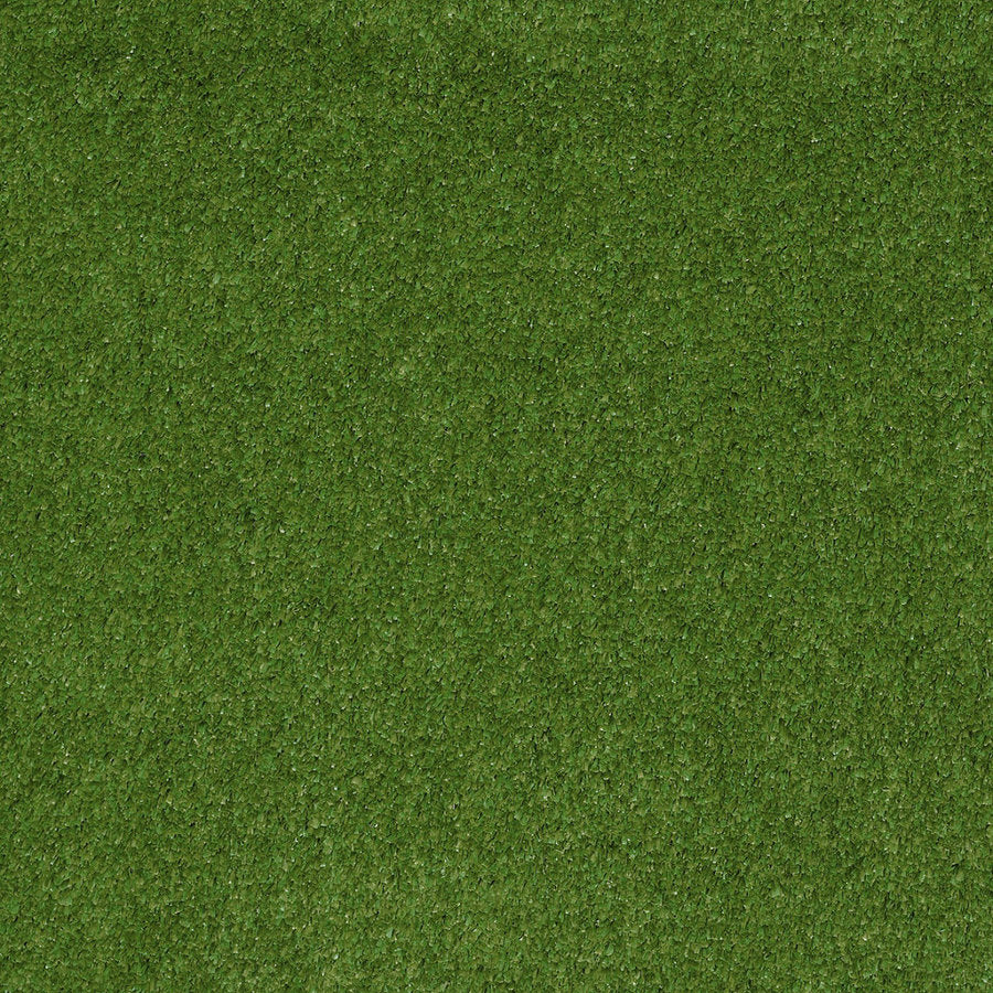 Green Outdoor Carpet (per sq. ft.)