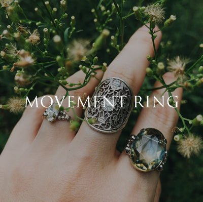 Movement ring
