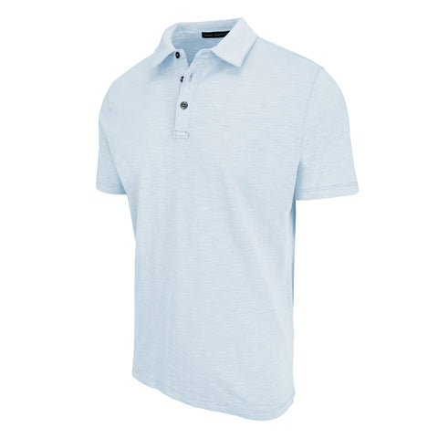 DUNLEVY POLO