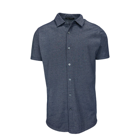 COSTIGAN KNIT SHIRT