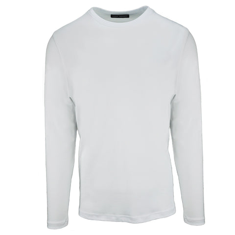 THE BARAKETT T – LONG SLEEVE