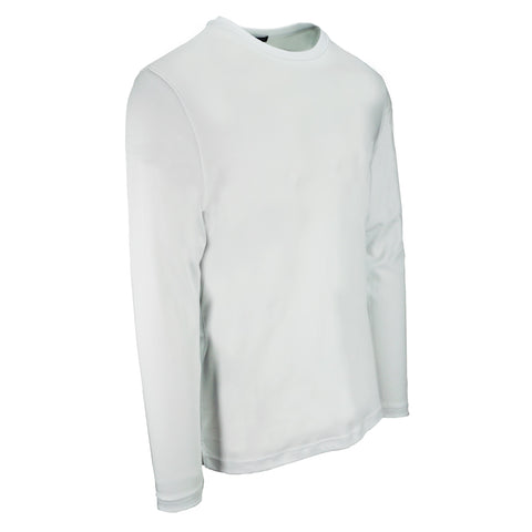 BARAKETT T – LONG SLEEVE