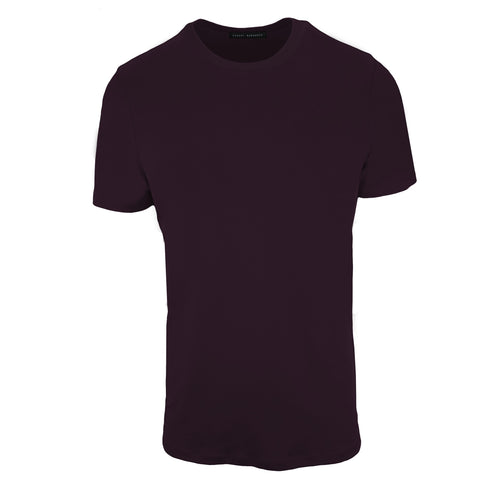 THE BARAKETT T - Twilight Colors<br> (Select Colors on Sale)