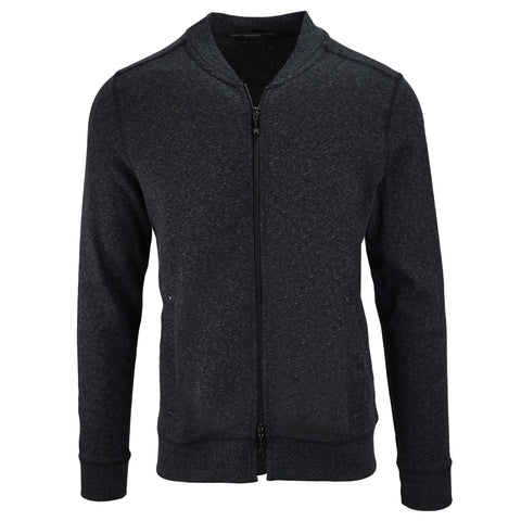 CARNEY LS FULL ZIP