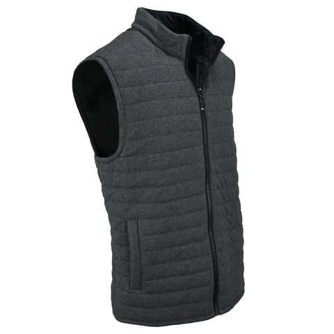 GALLAGHER REVERSIBLE VEST