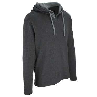 wilson-hoodie-charcoal-swatch