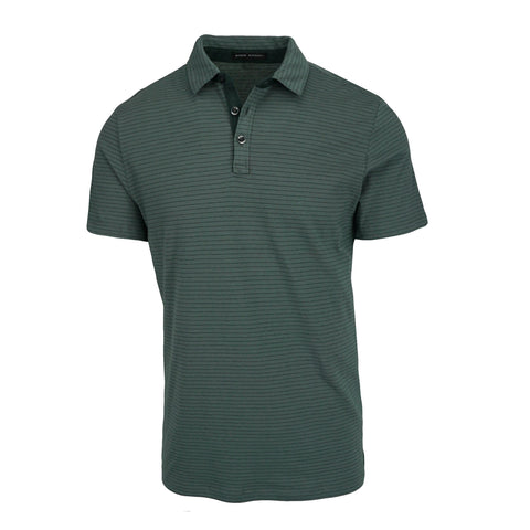 OAKWOOD POLO