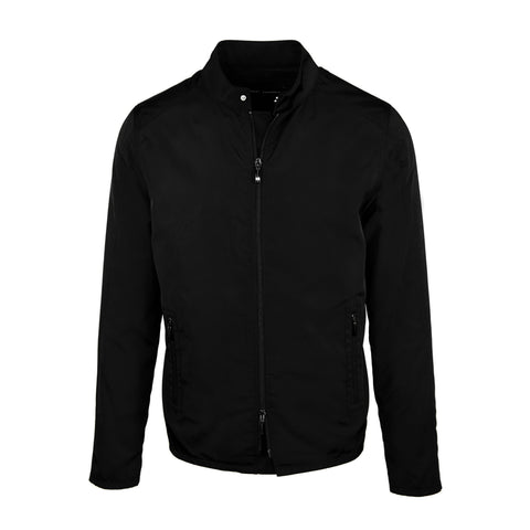 AINSLEY JACKET