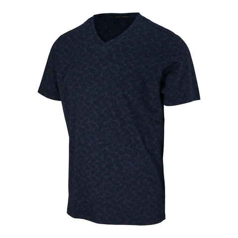 NORTH HATLEY V-NECK
