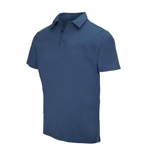 SENNEVILLE POLO <br> (Select Colors on Sale)