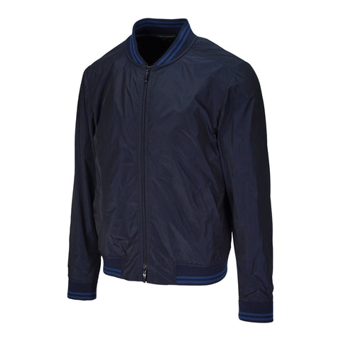 UNION ROAD BOMBER JACKET