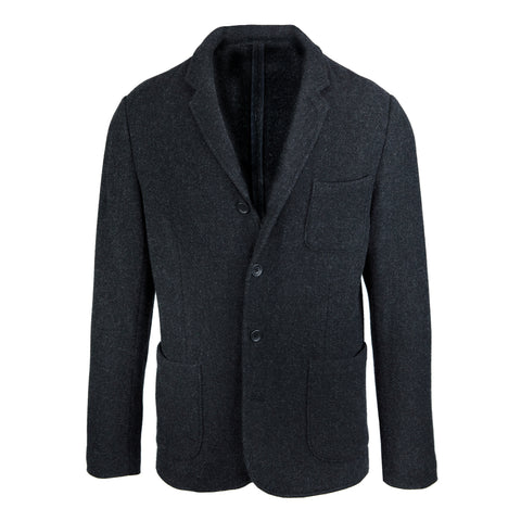 CORBY SPORTCOAT