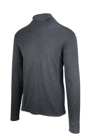FORRESTER TURTLENECK