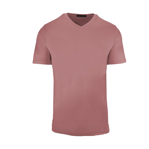 THE BARAKETT V NECK