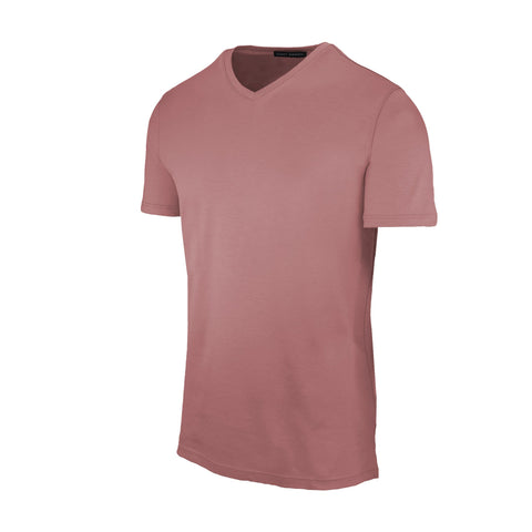 THE BARAKETT V NECK<br> (Select Colors on Sale)