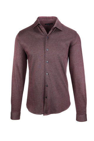 KAWARTHA SPORT SHIRT