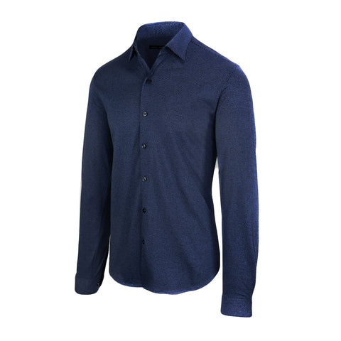 KENILSWORTH SPORTSHIRT