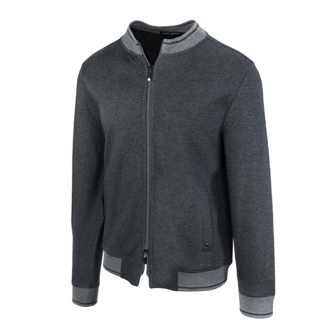 PRESTON FULL ZIP