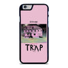 2 CHAINZ PRETTY GIRLS iPhone 6 / 6S Case