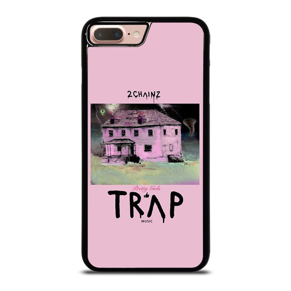 2 CHAINZ PRETTY GIRLS iPhone 7 / 8 Plus Case